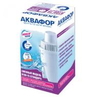 Картридж для фильтра-кувшина АКВАФОР B100-15