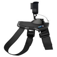 Крепление-упряжка для собак GOPRO Fetch (Dog Harness) (ADOGM-001)