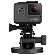 Держатель для экшн-камеры с присоской GOPRO Suction Cup Mount 2 (AUCMT-302)
