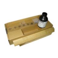 Комплект для обслуживания TOSHIBA DEV-KIT-2340 (6LA85750100)