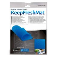 Антибактериальный коврик INDESIT Keep Fresh Mat