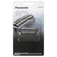 Бритвенная сетка PANASONIC WES9087Y1361