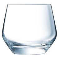 Набор стаканов ECLAT Ultime N4318 350мл 6шт