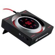 Внешняя звуковая карта SENNHEISER GSX 1200 Pro