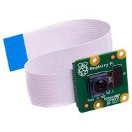 Камера RASPBERRY Pi Camera Module v2.1