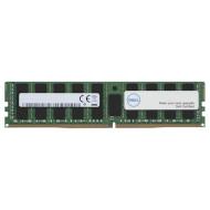 Модуль памяти DDR4 2666MHz 32GB DELL EMC RDIMM ECC (370-2666R32)
