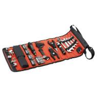 Набор инструментов автомобильный BLACK&DECKER A7144 71пр