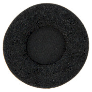 Амбушюр JABRA для Biz 2300 Foam (14101-38)