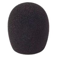 Пыльник JABRA для GN2000 (14101-03)