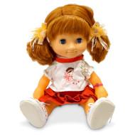 Кукла TRACY Оля говорящая, с мимикой (TB588509-01)