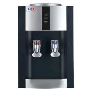 Кулер для воды COOPER&HUNTER Design H1-TEB