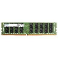 Модуль памяти DDR4 2666MHz 16GB SAMSUNG RDIMM ECC (M393A2K40CB2-CTD)