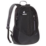 Рюкзак DEUTER Nomi Black