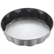 Форма для випічки CON BRIO 28см (CB-521)