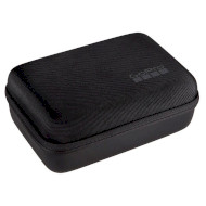 Кейс GOPRO Casey (Camera + Mounts + Accessories Case) (ABSSC-001)