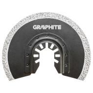 Насадка GRAPHITE 56H004