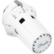 Термоголовка DANFOSS RAW-K 5030 (013G5030)