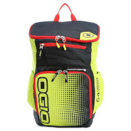 Рюкзак спортивный OGIO C4 Sport Pack Lime Punch (111121.762)