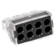 Коннектор CABLEXPERT CMK-108