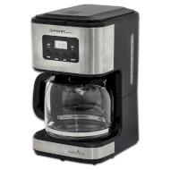 Крапельна кавоварка FIRST FA-5459-4 Gray