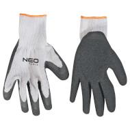 Рукавиці робочі NEO TOOLS 97-601 S