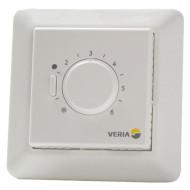 Терморегулятор VERIA Veria Control B45