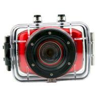 Экшн-камера CARCAM F5 (F-5)