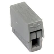 Коннектор CABLEXPERT CMK-101