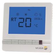 Терморегулятор VERIA Veria Control T45