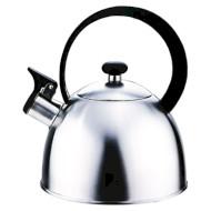 Чайник CON BRIO CB-400 Matte 2.5л