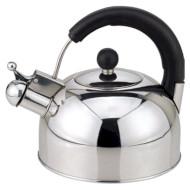 Чайник CON BRIO CB-402 Matte 2.5л
