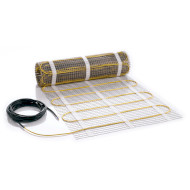 Мат нагревательный VERIA Quickmat 150 525W 3.5m²