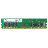 Модуль памяти SAMSUNG DDR4 2666MHz 16GB (M378A2K43CB1-CTD)
