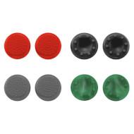 Накладки для кнопок TRUST GXT 264 8шт