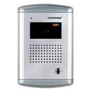 Вызывная панель COMMAX DRC-4BA