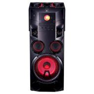 Акустическая система для вечеринок LG XBoom OM7560