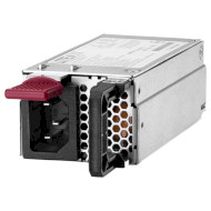 Блок питания для сервера 900W HPE 744689-B21