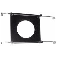 Крепление потолочное BOSCH VGA-IC-SP In-Ceiling Support Kit