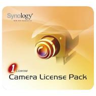 Лицензия SYNOLOGY Camera License Pack