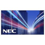 """Информационный дисплей LFD 55"""" NEC MultiSync X555UNV"""