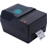 Принтер этикеток RONGTA RP400 USB/COM/LPT/LAN (RP400H-USEP)