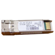 Трансивер CISCO SFP-10G-SR