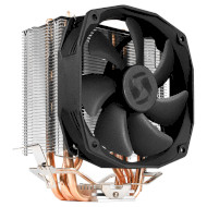 Кулер для процессора SILENTIUM PC Spartan 3 Pro HE1024 (SPC146)
