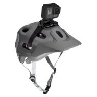 Крепление на шлем GOPRO Vented Head Strap Mount (GVHS30)
