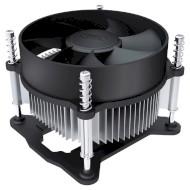 Кулер для процесора DEEPCOOL CK-11508 (DP-ICAS-CK11508)