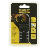 Насадка STANLEY STA26110