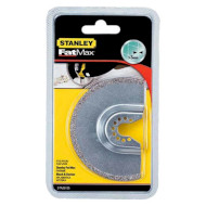 Насадка STANLEY STA26125