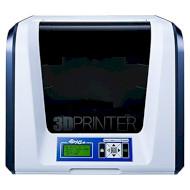 3D принтер XYZPRINTING Da Vinci Junior 1.0 3-in-1 (3F1JSXEU00D)