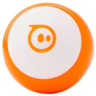 Робот SPHERO Mini Orange