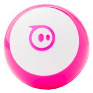 Робот SPHERO Mini Pink